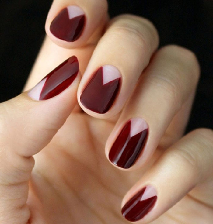 wine-colored-manicure466