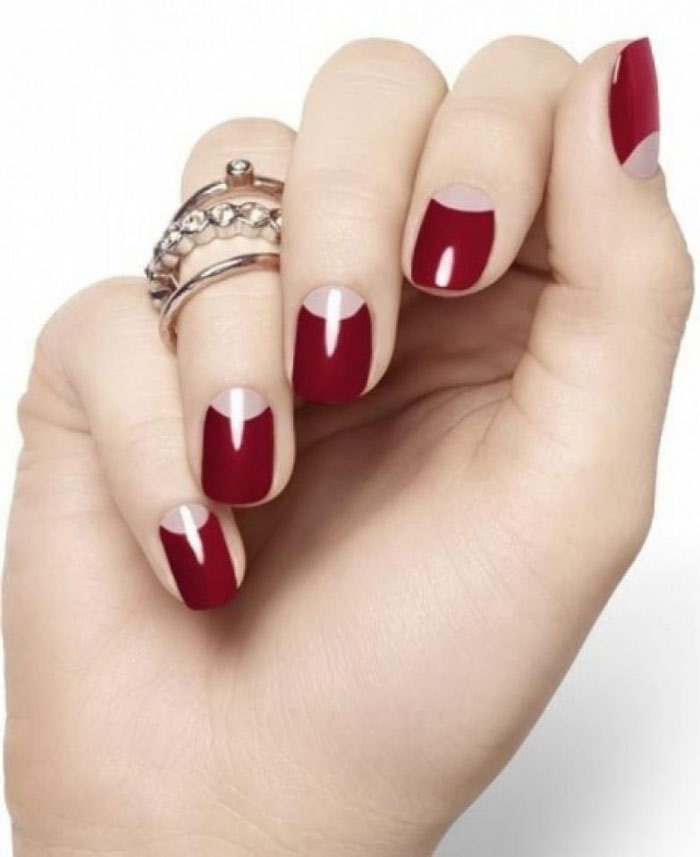 wine-colored-manicure5
