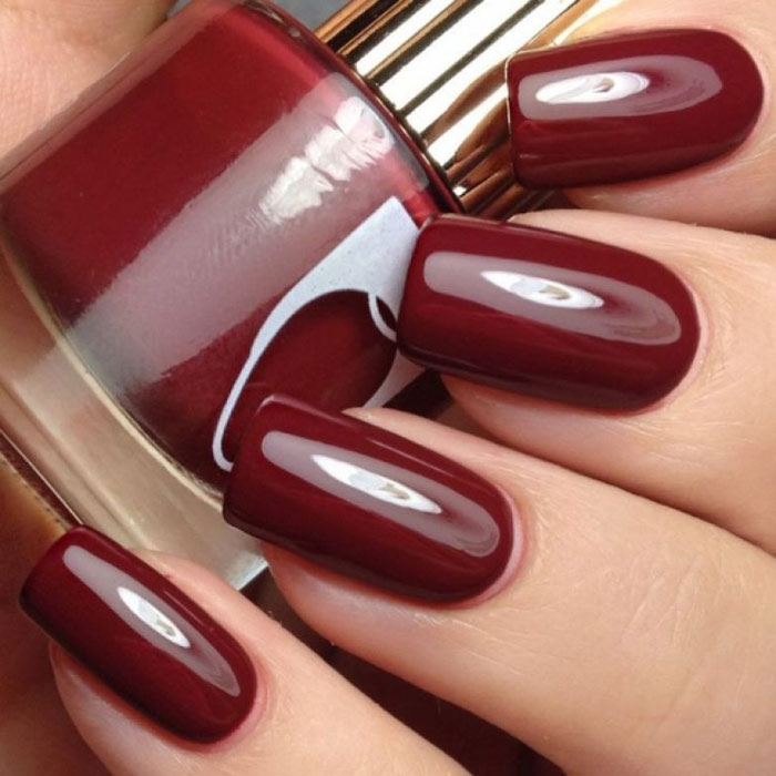 wine-colored-manicure6