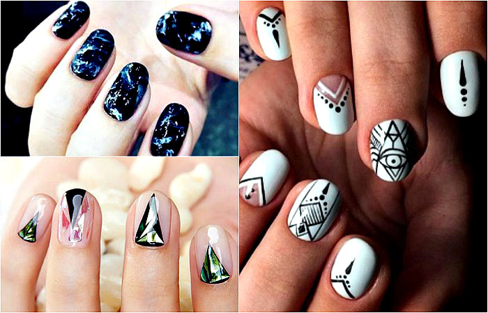 0nailtrends