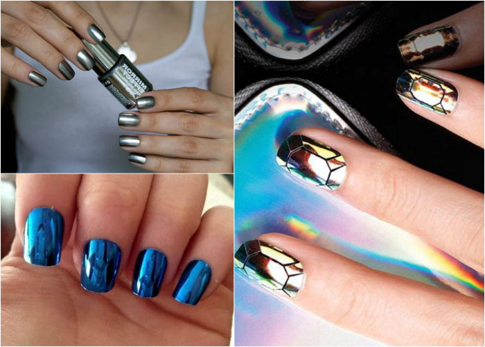 10nailtrends