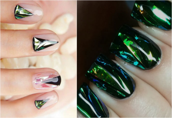 11nailtrends