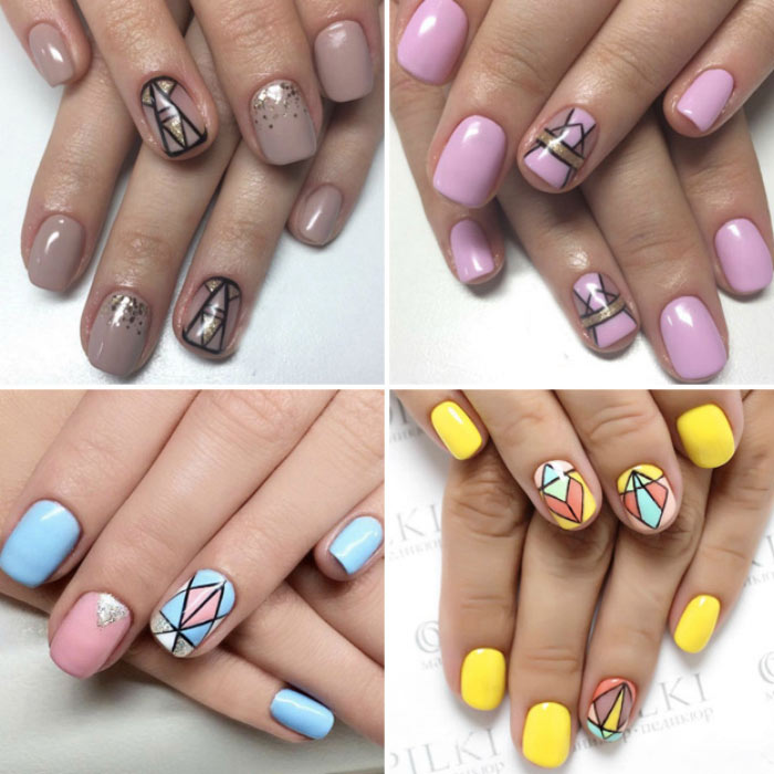 12nailtrends