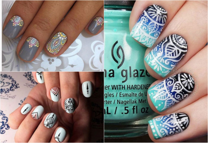 14nailtrends