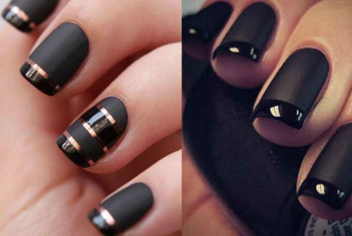 4nailtrends