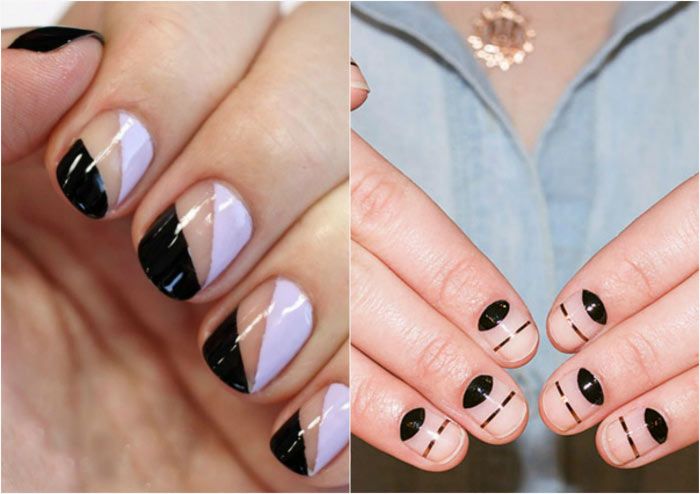 5nailtrends