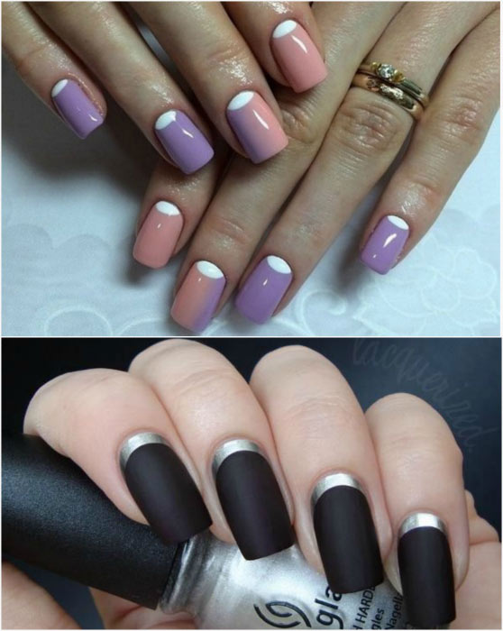 6nailtrends