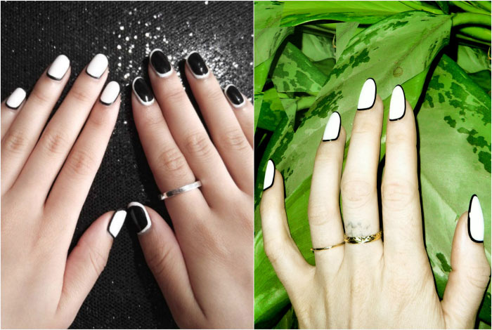 7nailtrends