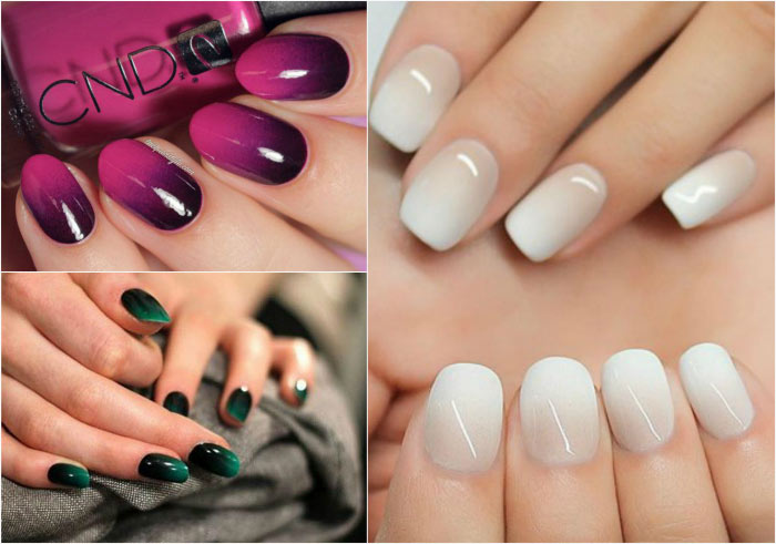 8nailtrends