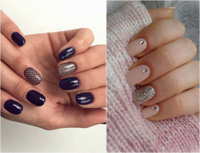 9nailtrends