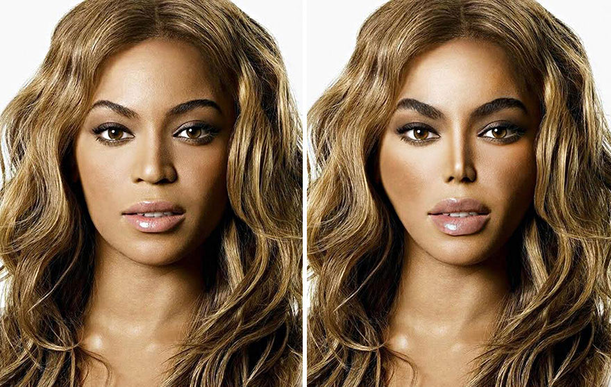 what-if-those-celebrities-became-obsessed-with-fake-beauty-and-stereotyped-plastic-surgeries-1__880