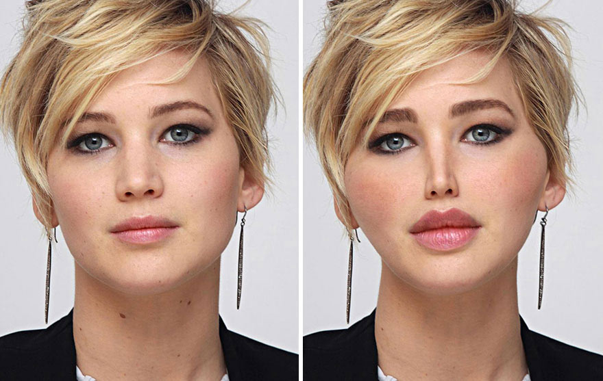 what-if-those-celebrities-became-obsessed-with-fake-beauty-and-stereotyped-plastic-surgeries-4__880
