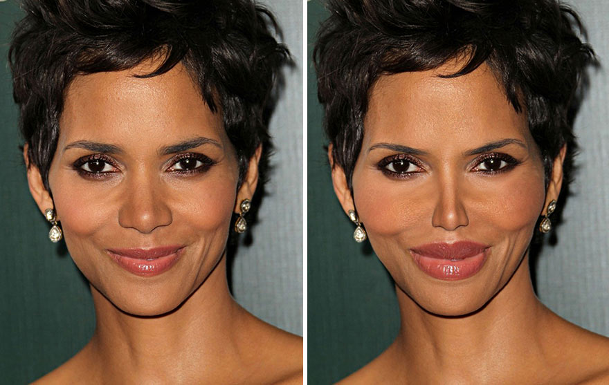 what-if-those-celebrities-became-obsessed-with-fake-beauty-and-stereotyped-plastic-surgeries-5__880