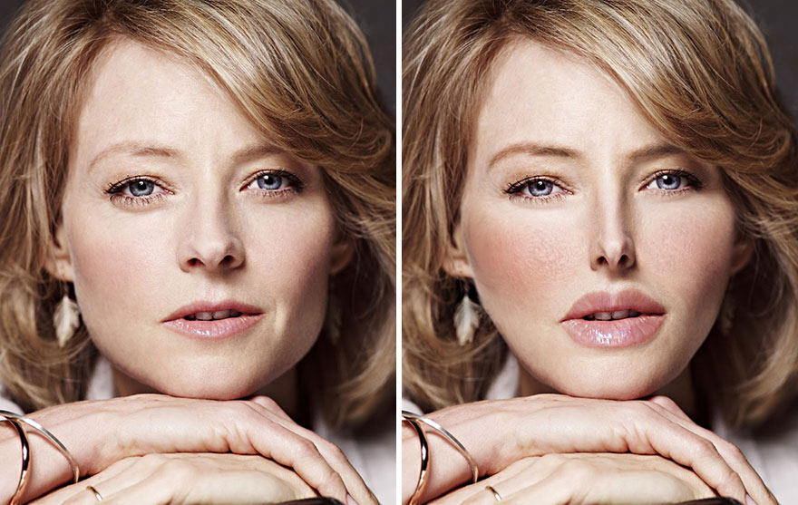 what-if-those-celebrities-became-obsessed-with-fake-beauty-and-stereotyped-plastic-surgeries-6__880