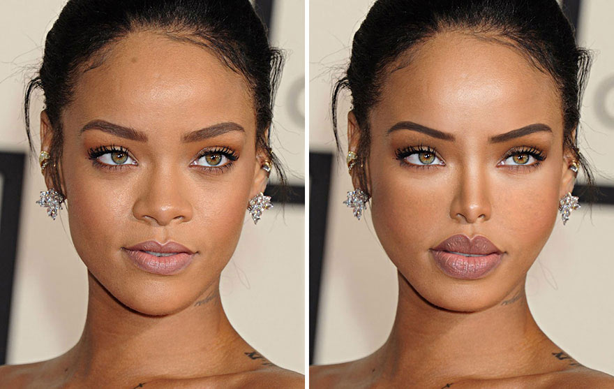 what-if-those-celebrities-became-obsessed-with-fake-beauty-and-stereotyped-plastic-surgeries-8__880
