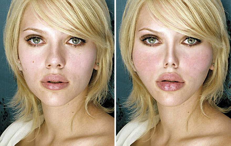 what-if-those-celebrities-became-obsessed-with-fake-beauty-and-stereotyped-plastic-surgeries-9__880