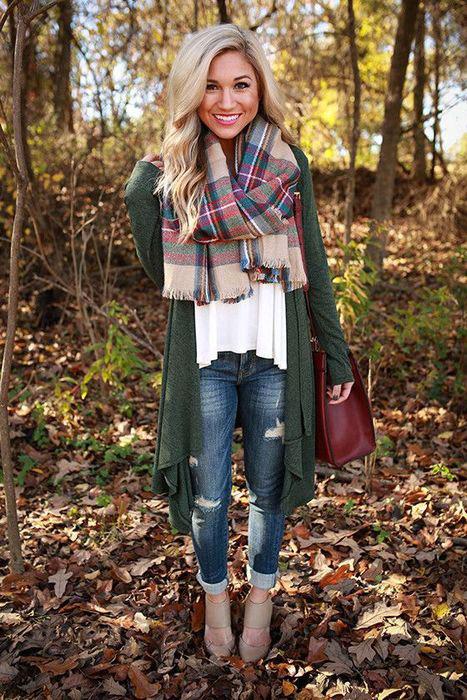 fall-look-7