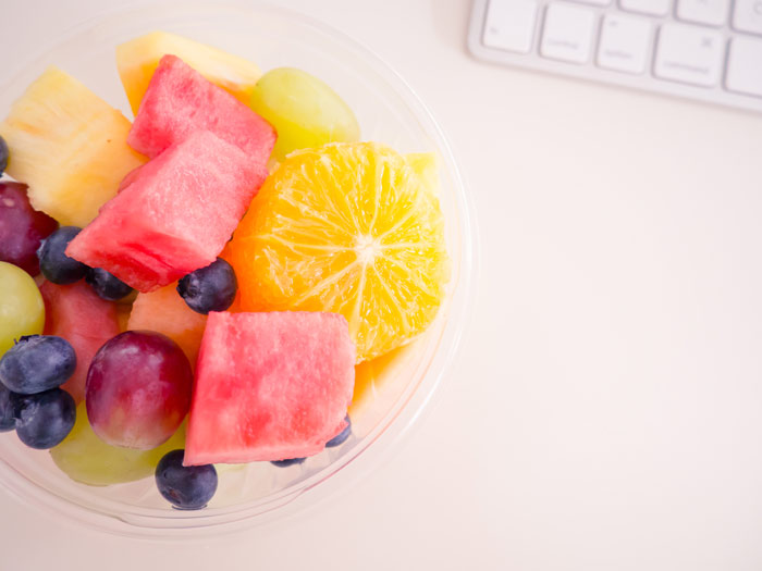 food-nutrition-diet-fruits-orange-watermelon-grapes-berry