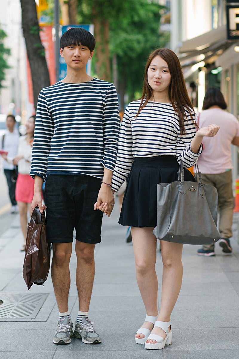 korean-couple-look-street-matchy-couple