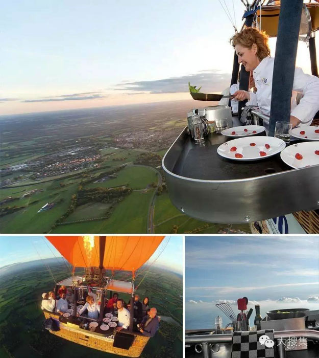 11worldsamazingrestaurants