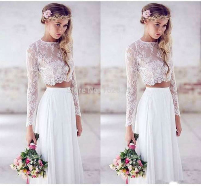 13weddingclothes