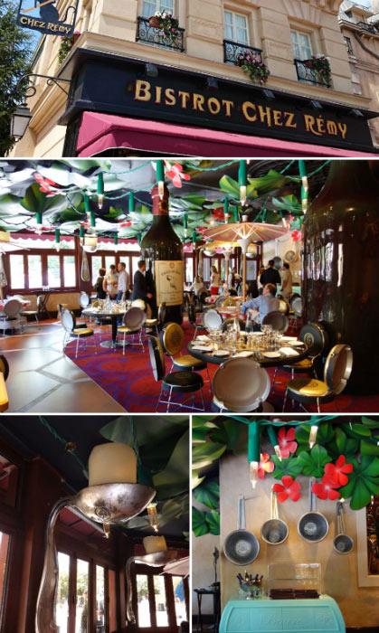 13worldsamazingrestaurants
