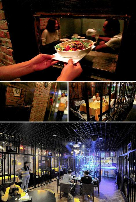17worldsamazingrestaurants
