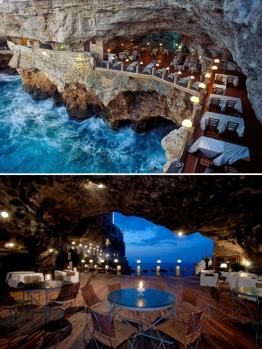 1worldsamazingrestaurants