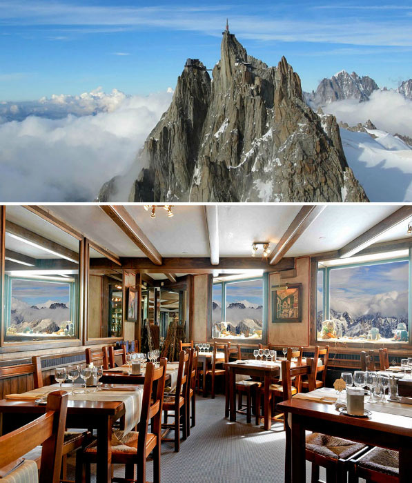 3worldsamazingrestaurants