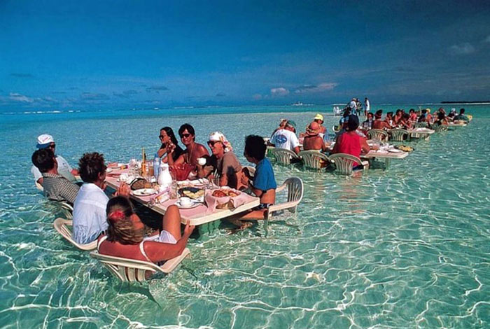 7worldsamazingrestaurants