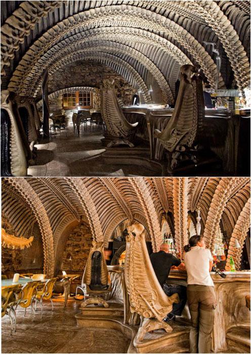 9worldsamazingrestaurants