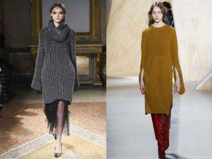 fashionable-sweaters-1