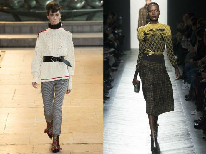 fashionable-sweaters-10