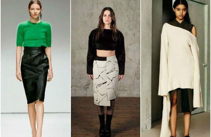 fashionable-sweaters-12