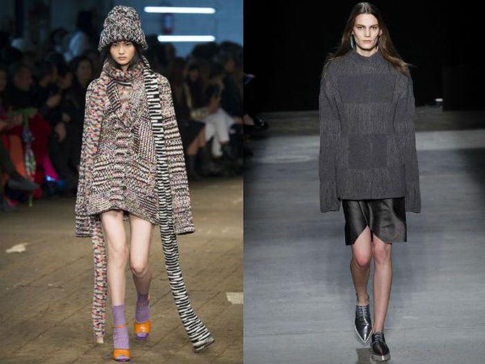 fashionable-sweaters-2