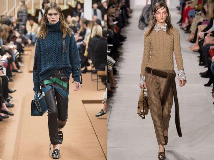fashionable-sweaters-3