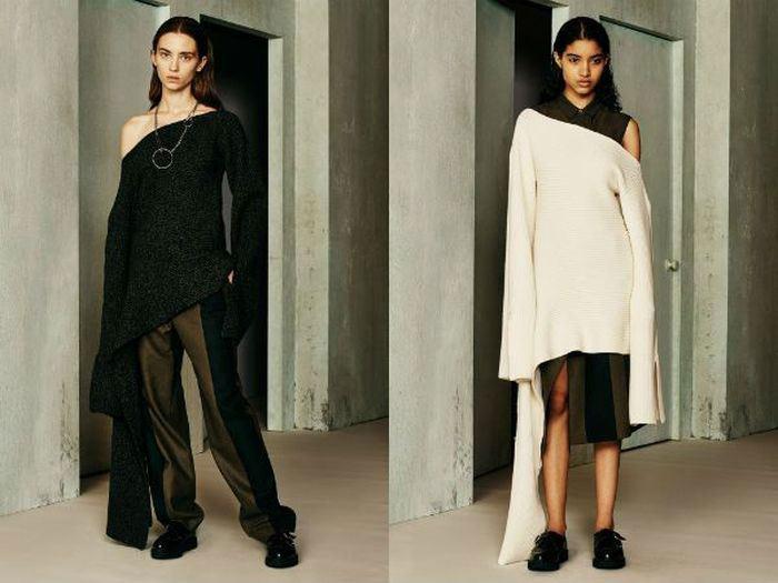 fashionable-sweaters-4