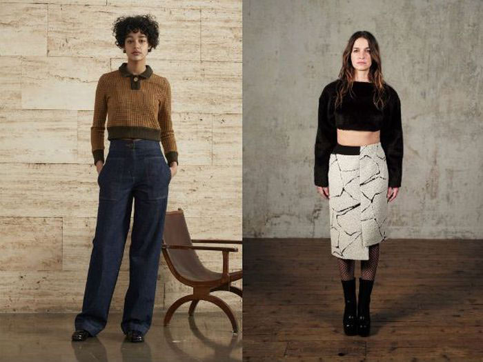 fashionable-sweaters-6