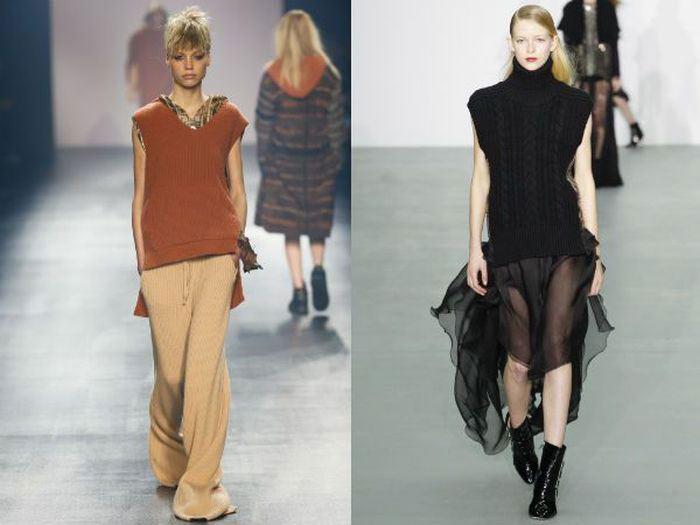 fashionable-sweaters-7