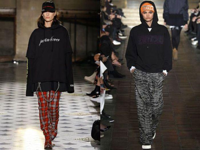 fashionable-sweaters-9