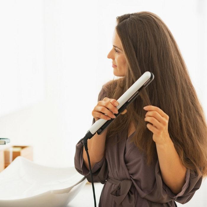 hair-straighteners