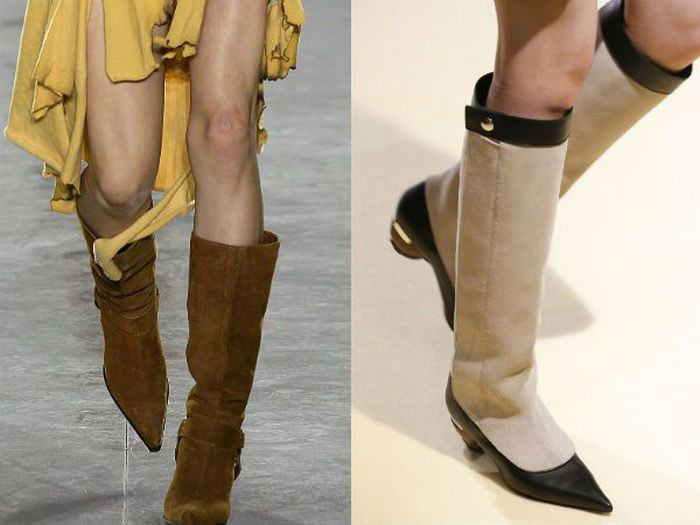 trendy-boots-fall-winter-15