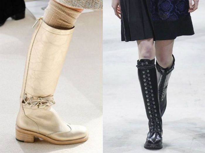 trendy-boots-fall-winter-2