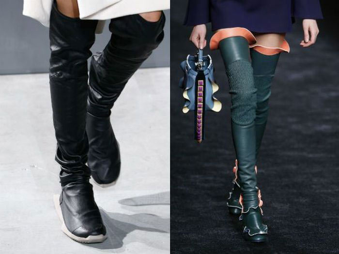 trendy-boots-fall-winter-20