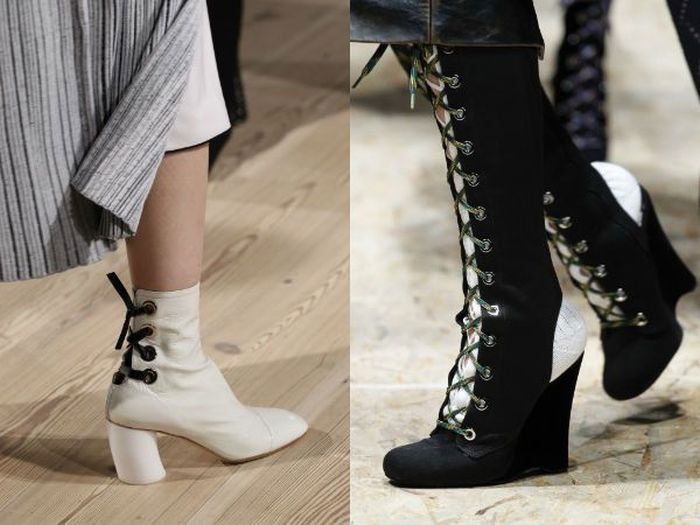 trendy-boots-fall-winter-3