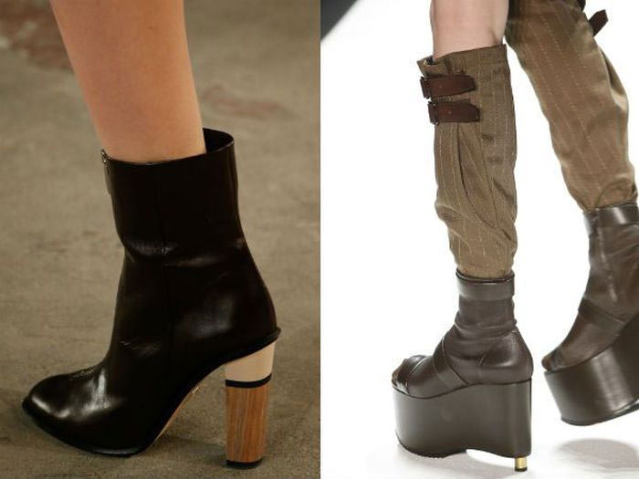 trendy-boots-fall-winter-5