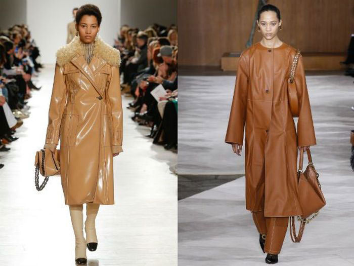 trendy-trench-coats-4