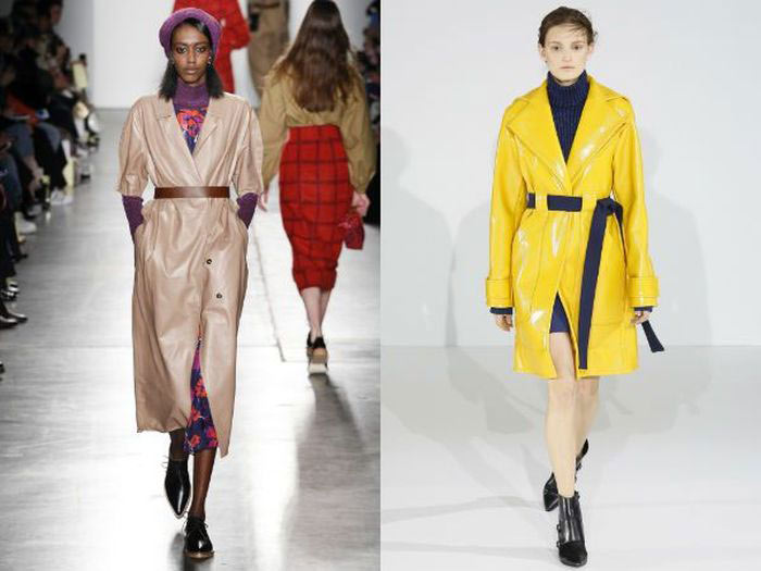 trendy-trench-coats-6