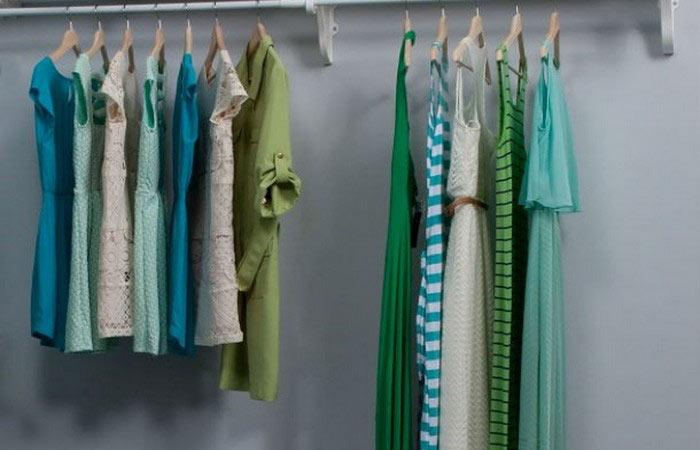 closet7567