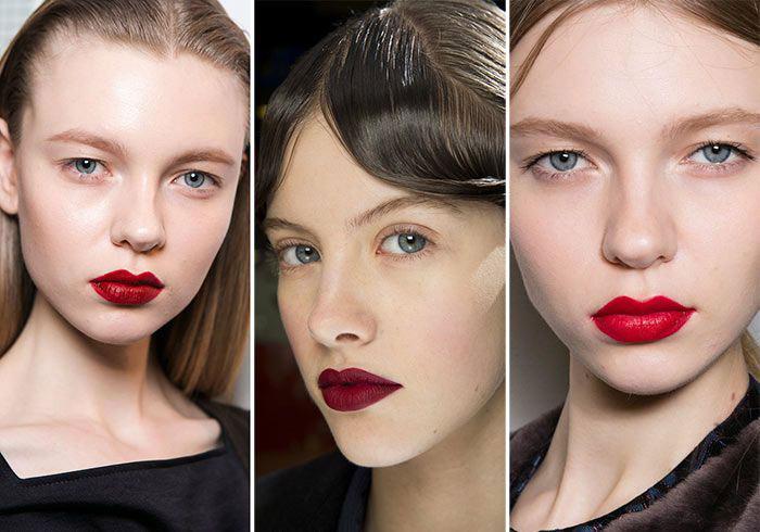 fall-2016-makeup-1